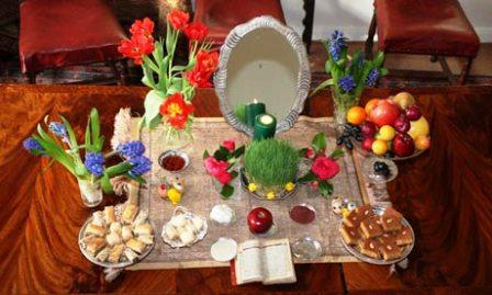 The-Nowruz-table-is-the-f-001.jpg