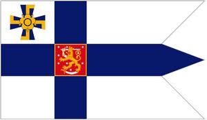 finland-pr.jpg