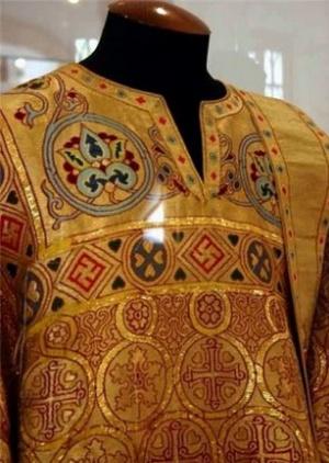 fragment pravoslavn..jpg