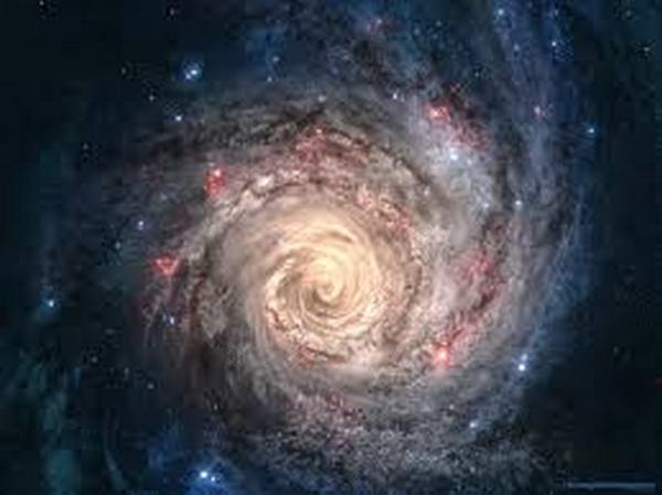 galaktika.jpg