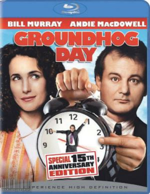 11073-groundhog-day-1993-720p-brrip-x264-650mb-yify.jpg