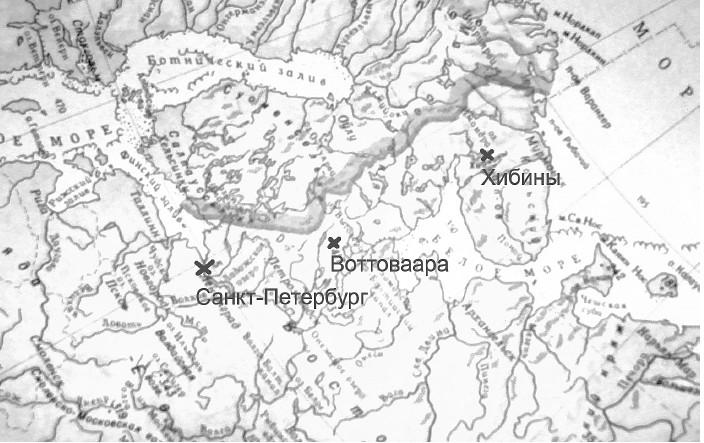 karta severa.jpg