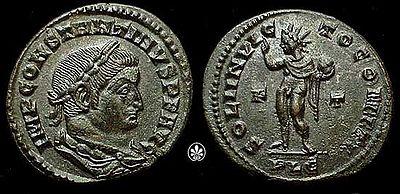 http://www.zoroastrian.ru/files/star/400px-Follis-Constantine-lyons_RIC_VI_309.jpg
