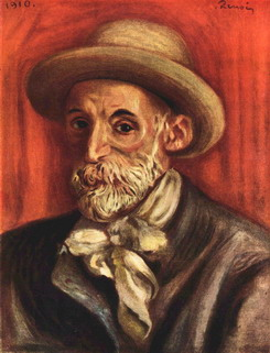 Renoir_Pierre.jpg