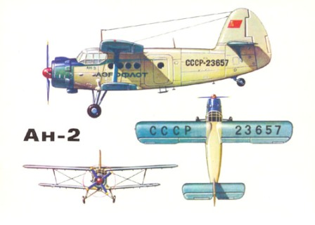an2 234.jpg