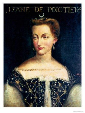 Картинка 3 из 1550