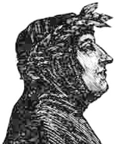 Рене покровительствовал выдающемуся художнику Никола Фроману