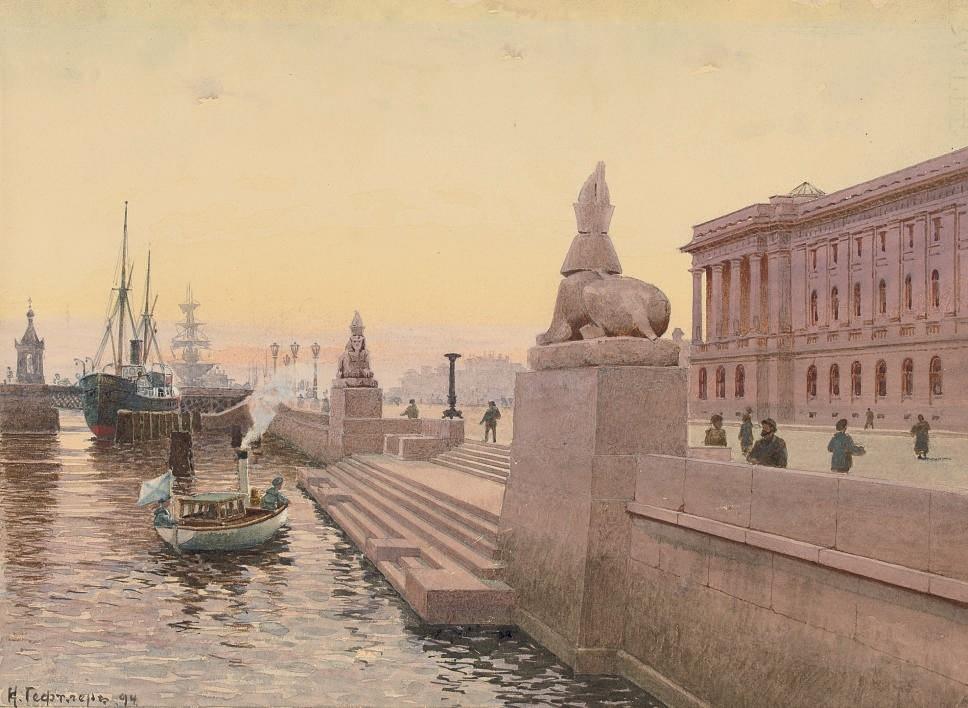 Картинки по запросу фото египетских сфинксов на неве