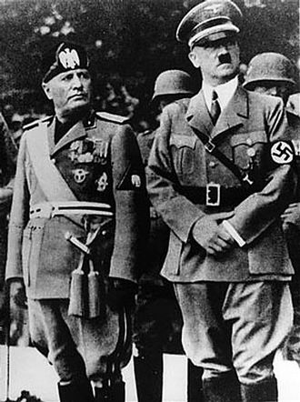 Benito_Mussolini_and_Adolf_Hitler.jpg