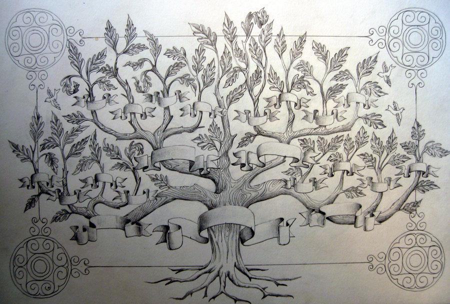 family_tree_by_knotty_inks-d27doqi_0.jpg