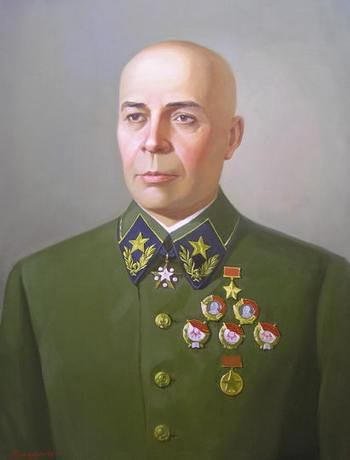 portret_timoshenko1.jpg