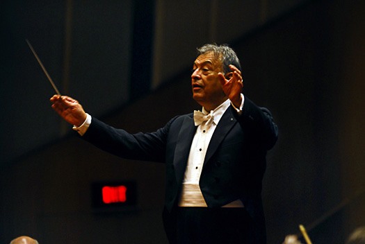 person-zubin_mehta-68878.jpg